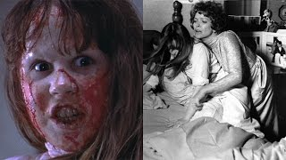 Download Top 15 Movie Sets Believed To Be CURSED Mp3 and Videos