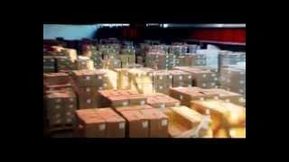 видео Подбор дисков и шин для ТаГАЗ
