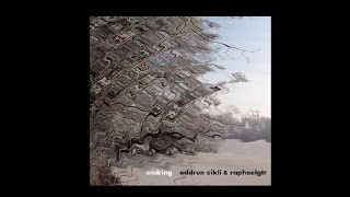 Endring - Amazing Norwegian Music (full album)