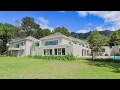 7 Bedroom House for sale in Western Cape | Cape Town | Southern Suburbs | Constantia |  |