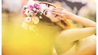 戴佩妮 - 試探 (阿花 cover)