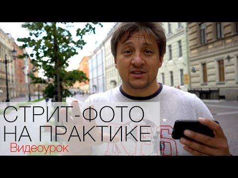 Туры Золотое Кольцо России, автобус из Санкт Петербурга