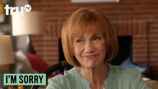 I'm Sorry - Like Mother, Like Daughter (Mashup) | truTV