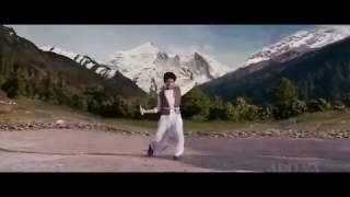 индийские фильмы  на русском новинка ЗАПРЕТНАЯ ЖЕНЩИНА