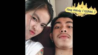 គូរស្នេហ៍ Sweet❤😘 [ គូរស្នេហ៍ Vann Da ] អ្នកអត់គូហាមមើល ❤❤😘 Nang Melody Subscribers nhm 1 pg 😘😘