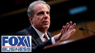 Trump's adviser slams FBI, says IG report gets your blood boiling