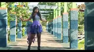 Lagu Bima Dompu 2017- Baba Dae