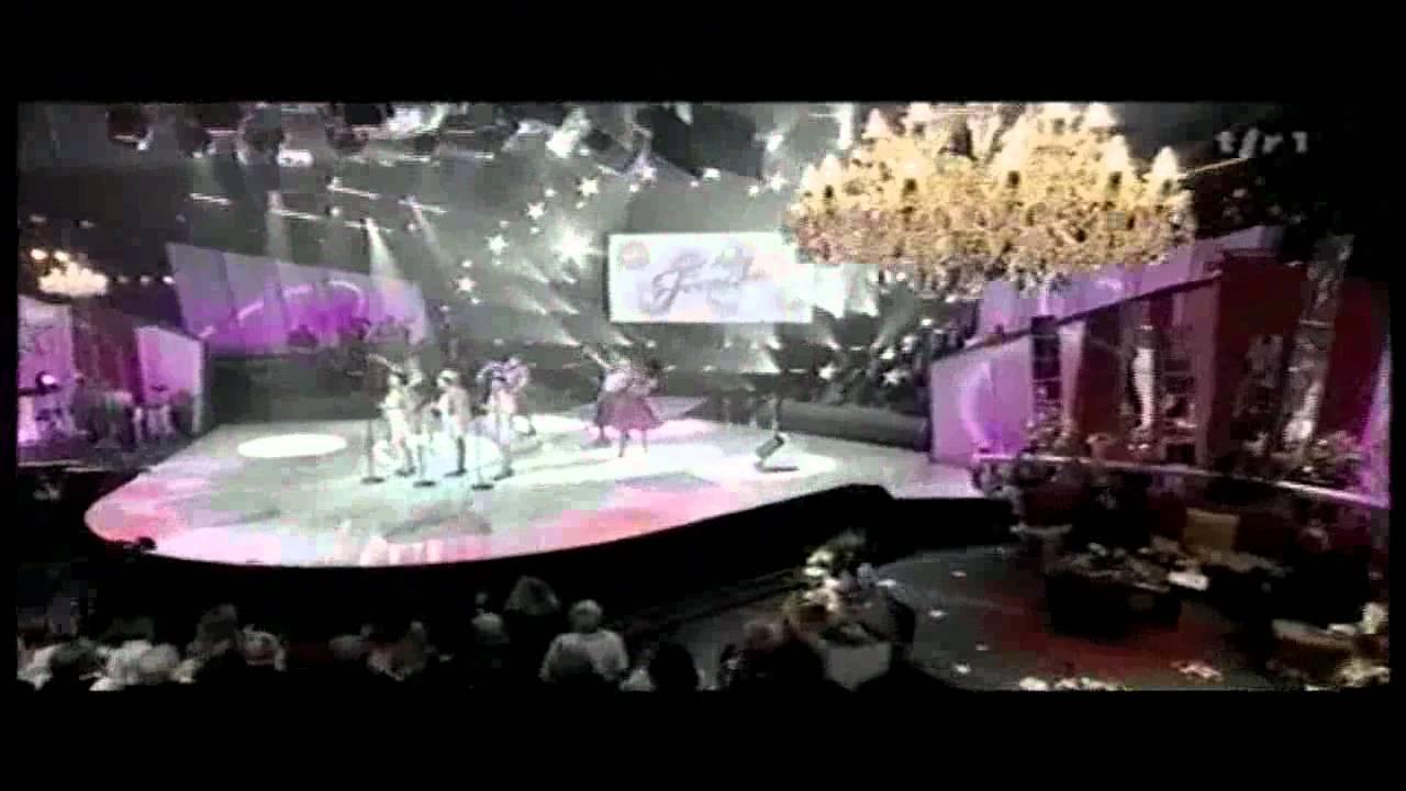 Les coups de coeur d 39 alain morisod tv show avec la troupe a la folie youtube - Les coups de coeur d alain morisod ...