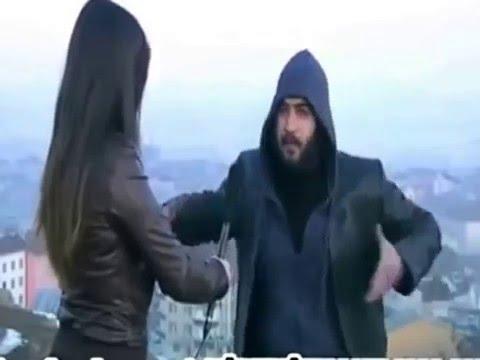Biliyorsun Yani Abla (Clup Mix)Hasan Kovacıoğlu
