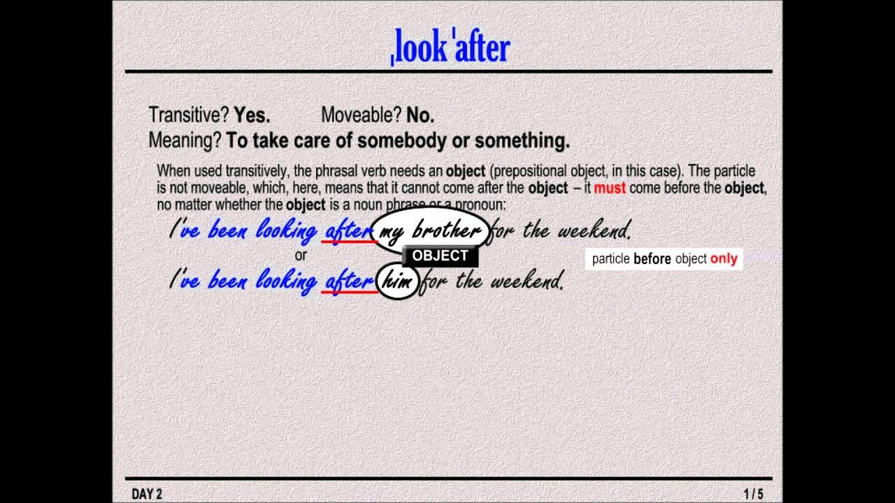 Auditor Sample Resume Norcrosshistorycenter