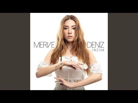 İnziva (Onur Alp Izgi Remix)