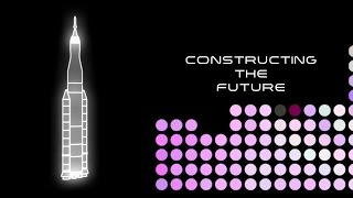 Preparing America for Deep Space Exploration Episode 10: Constructing the Future