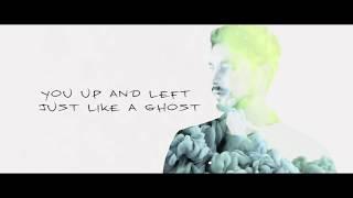VYTLS - Ghost (Official Lyric Video)