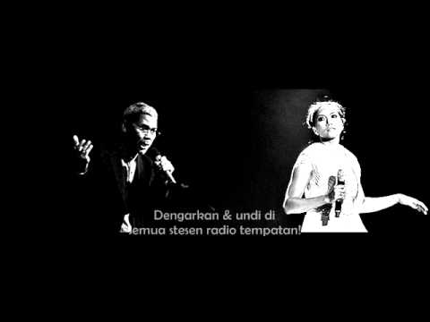 Sohaimi Mior Hassan feat Ziana Zain - Misteri Cinta (preview)