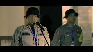 LATPRAOPS FPU 10 INDONESIA PART 1
