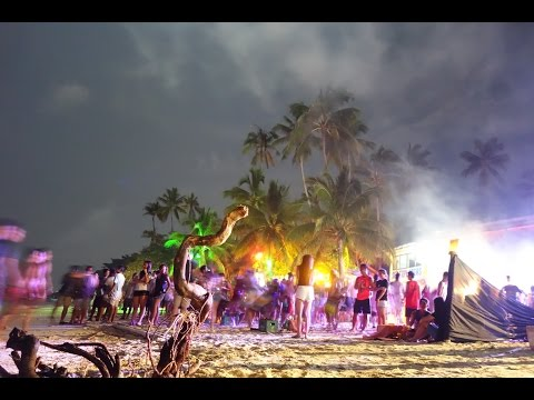 Traveling Beautiful Bohol Island : Philippines Adventures