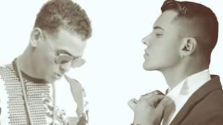 Corazon De Seda (Remixeo) - Ozuna Ft Kevin Roldan | Reggaeton 2016