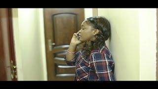 Slim Marion - Forgive Me [Official Video] Ft. Mimie #AFROR&B