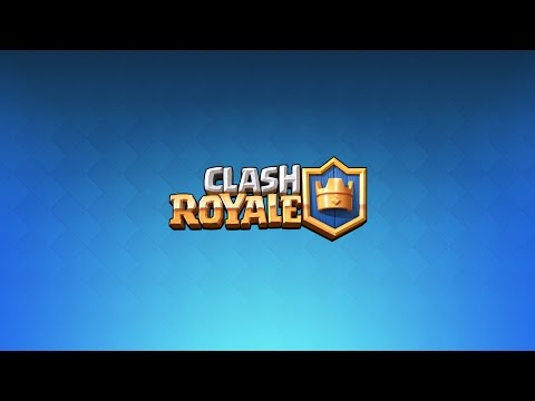Indonesia Games Championship 2017 - Clash Royale