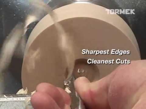 Tormek T.N.T sharpening system