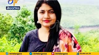 Illegal Sand Mining Case | IAS Officer Chandrakala Skips Summons | Submits Documents to Enforcement