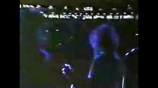Duran Duran - The Edge Of America