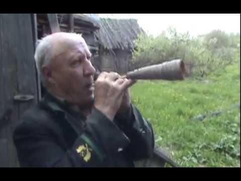интим знакомства Западная Двина