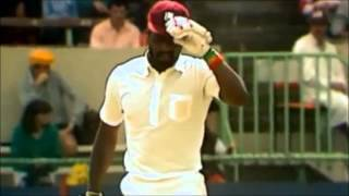 West Indies Calypso Kings. Reggae Dub Cricket Fusion