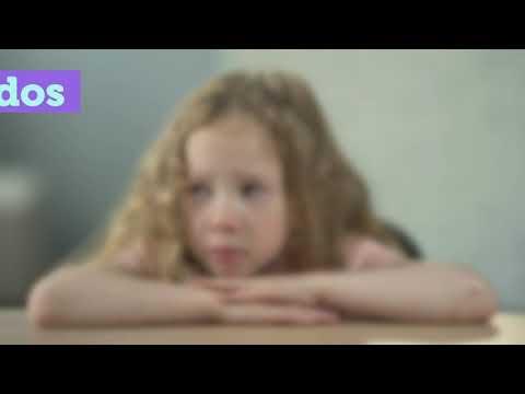 Dedilhadas 103 - Quarentena com homofóbicos: procure ajuda! from YouTube · Duration:  13 minutes 2 seconds