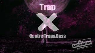 Trap Music Skan &amp Rune - Emptiness (E.P.O Remix) Trap Bass
