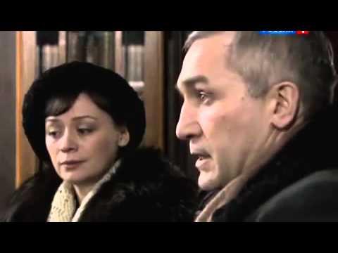 Документальный фильм Перевал Дятлова 2014 Смотреть онлайн в хорошем качестве HD 2
