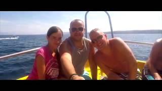 Croatia 2017 Vacation Crikvenica Gopro+Drone