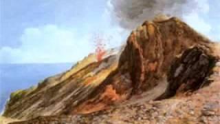 "Mendelssohnn Symphonie n°4  op.90 ""Italian"" IV mov  Saltarello.Presto dir Ennio Nicotra"