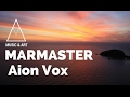 watch he video of Marmaster - Aion Vox. Brian Bennett - Image