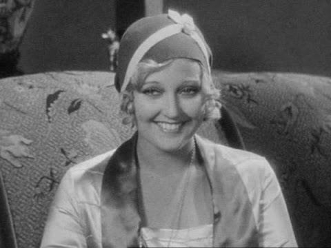 Thelma Todd funeral