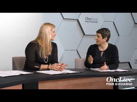 Neoadjuvant Therapy in TNBC