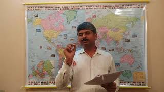 02 देश की कृषि से सम्बंधित उर्वर जमीन के बारे में जानकारी