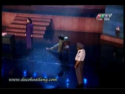 Ngân mãi Chuông vàng 9: Tìm lại cuộc đời (19/07/2012)d