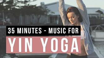 Music For Yoga Teachers Yoga Music For Yoga Practice Youtube
