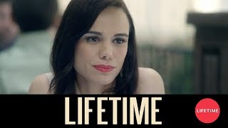 Melissa Mars on Lifetime [Deadly Delusions]