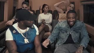 NO TIME FT MAINO (OFFICIAL VIDEO)