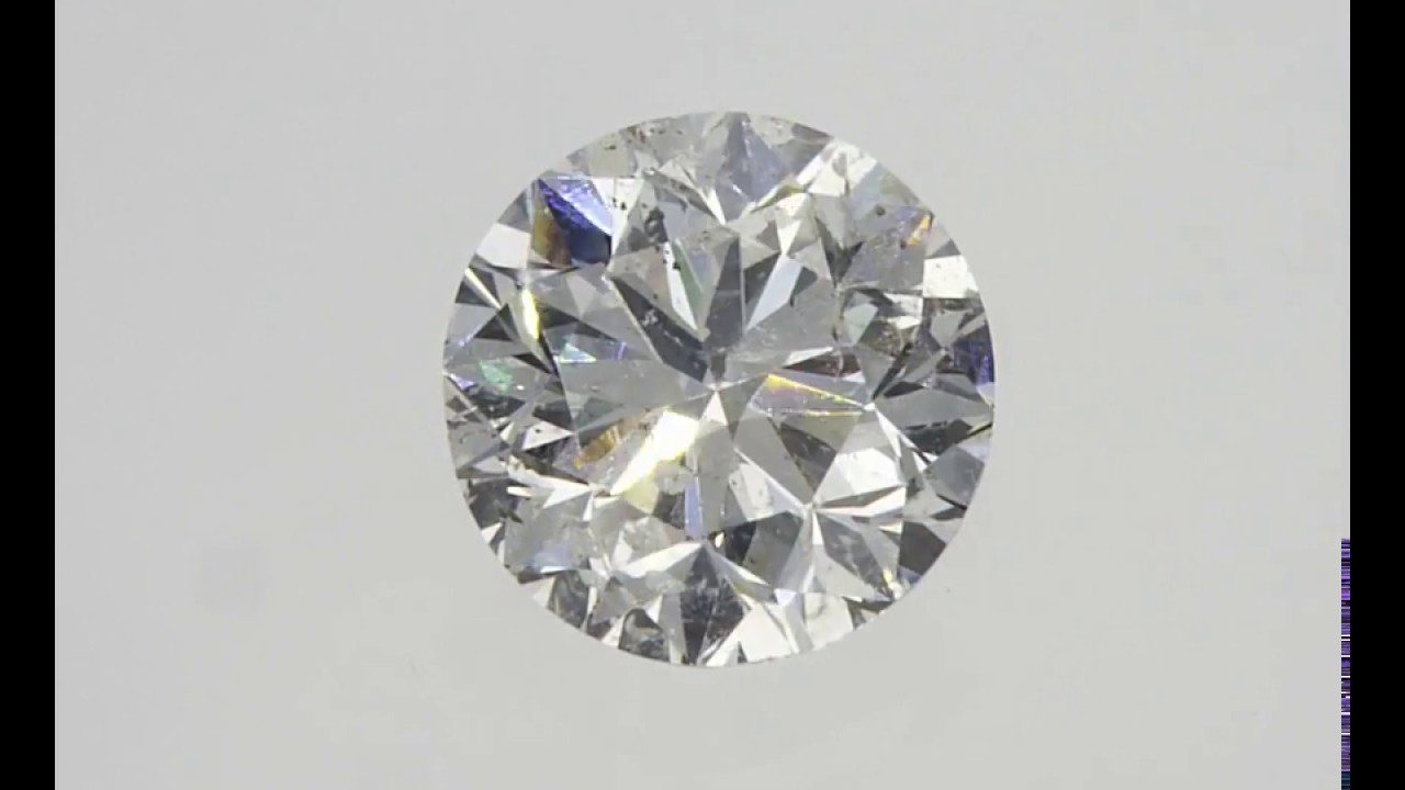 princess cut imports e diamond grade d