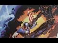 SJW Marvel Comics Turns X-Men's Storm Into A Racist