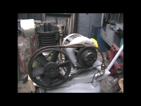 Come potenziare un compressore d 39 aria doovi for Parkside pistola sparapunti elettrica