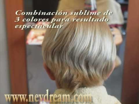 Oferta Limitada Extensiones Para Cabello Muy Corto Hair