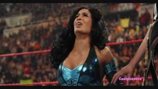 WWE Royal Rumble 2009 Results HQ