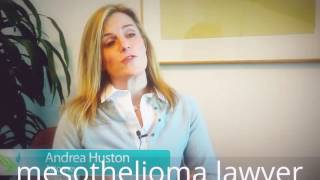 Free Consultation Mesothelioma Lawyer 2016