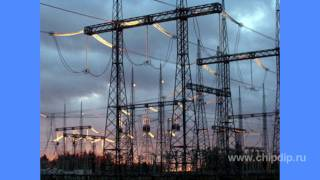 видео Переменный ток и постоянный ток: отличие