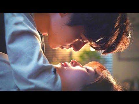 Seo Hyun Jin ♥ Yang Se Jong, Romantic Kiss Moment 《Temperature Of Love》 EP17-18