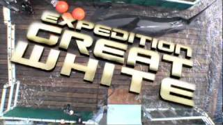 Expedition Great White with Chris Fischer